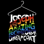 joseph_and_the_dreamcoat