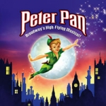 peter_pan_large