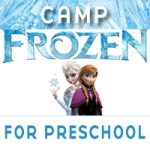 camp_frozen_sm