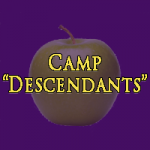 CampDescendants