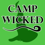 CampWicked
